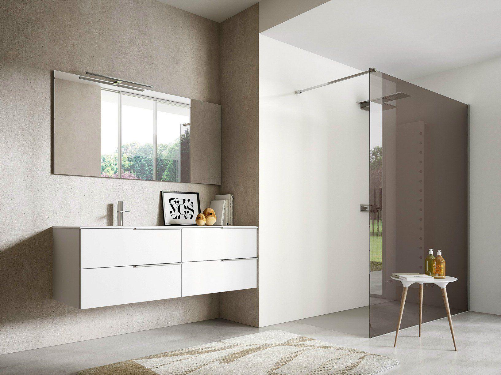 Ideagroup at salone internazionale del bagno - Fiera del bagno ...