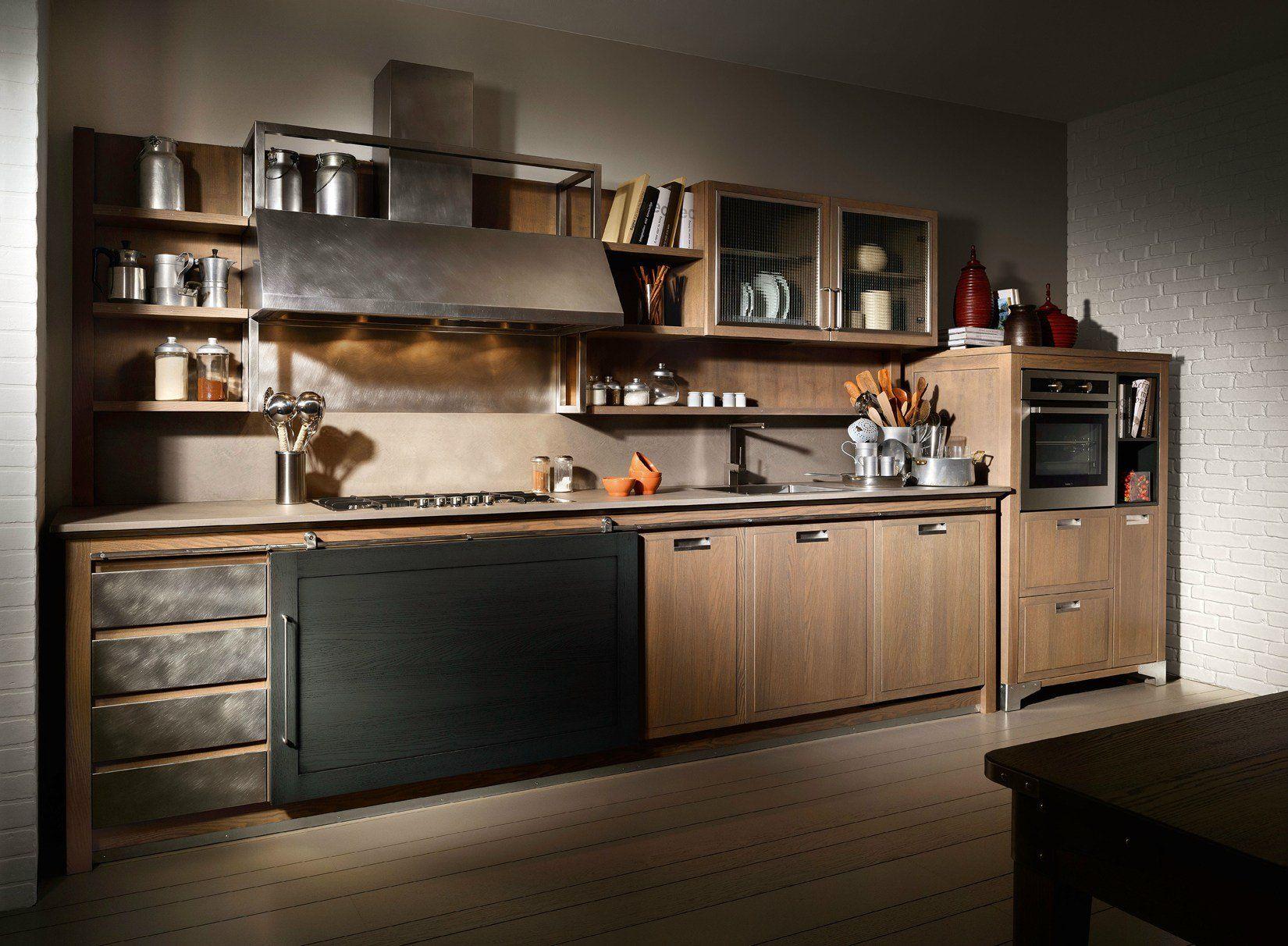 Favoloso Best Cucine Colombini Opinioni Ideas - Skilifts.us - skilifts.us EH95