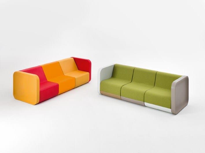 le collezioni in e outdoor myyour in mostra a milano. Black Bedroom Furniture Sets. Home Design Ideas