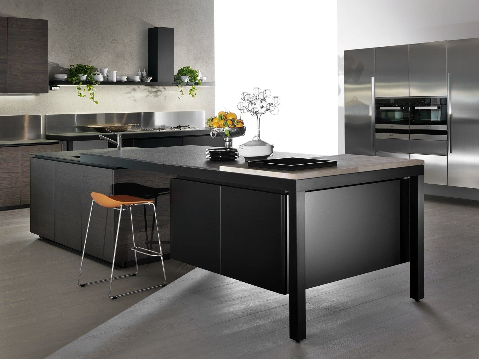 Beautiful Banco Cucina Ikea Images. Best Dada Cucine Opinioni ...