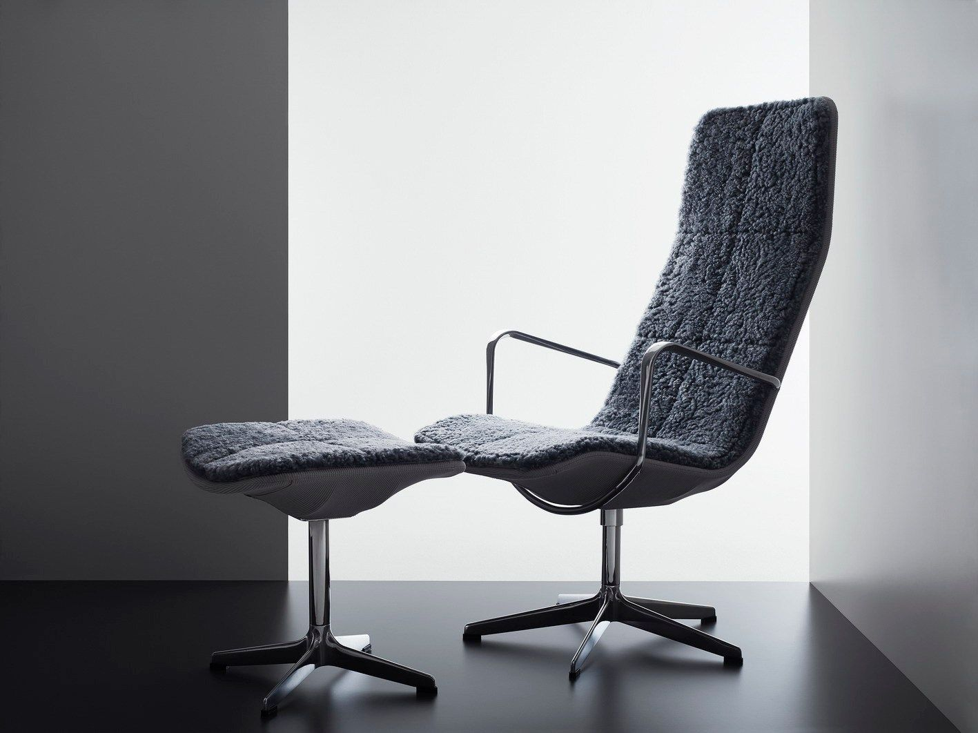 Swedese introduces brand new collections at Clerkenwell Design Week 2014