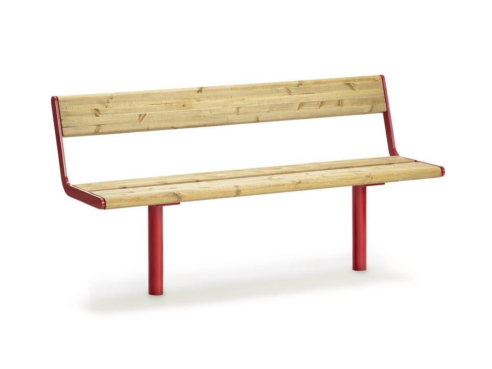 Scandinavian design lands in london vestre collections for Scandinavian furniture london