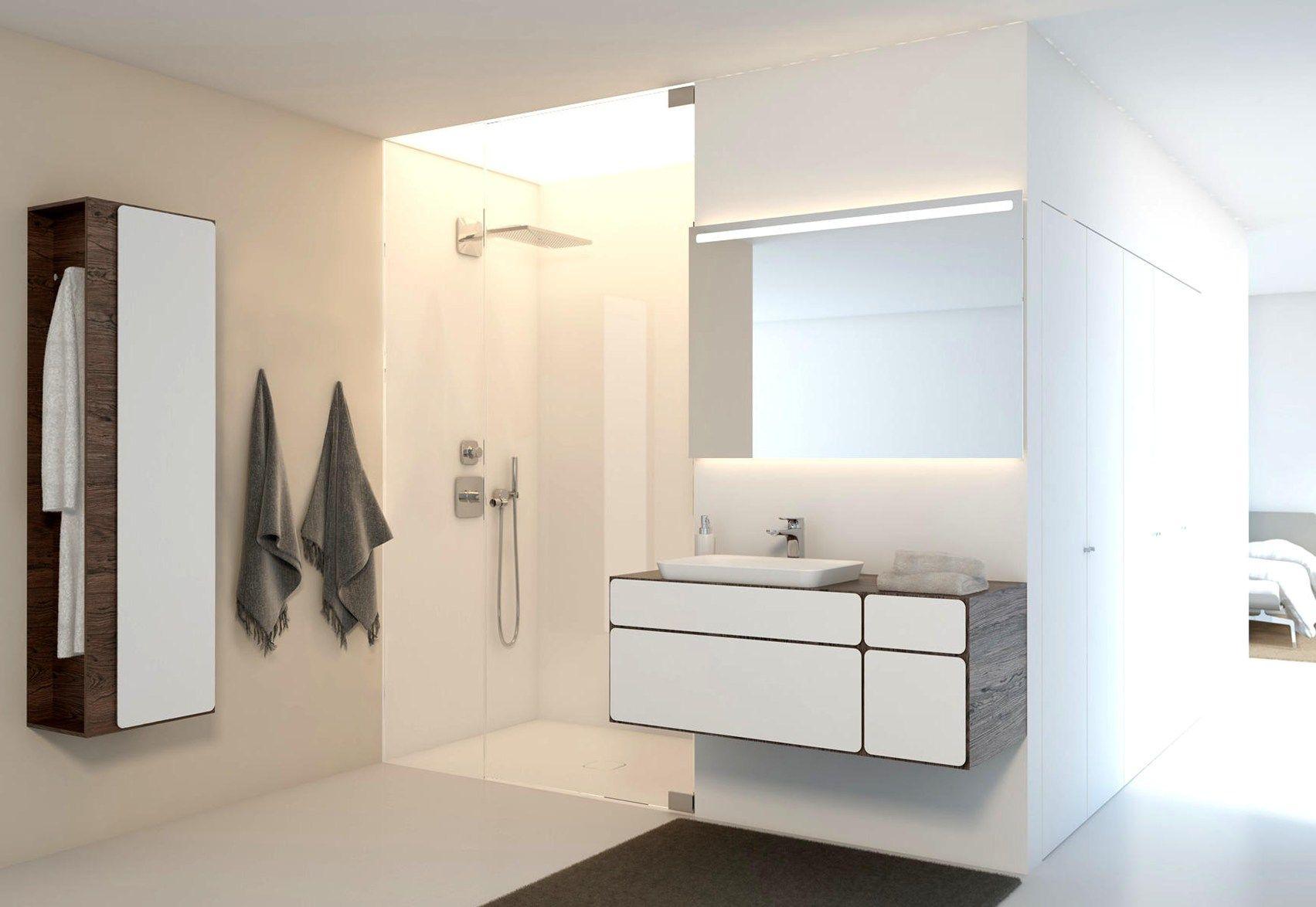 mood die neue badlinie f r alle sinne von talsee. Black Bedroom Furniture Sets. Home Design Ideas
