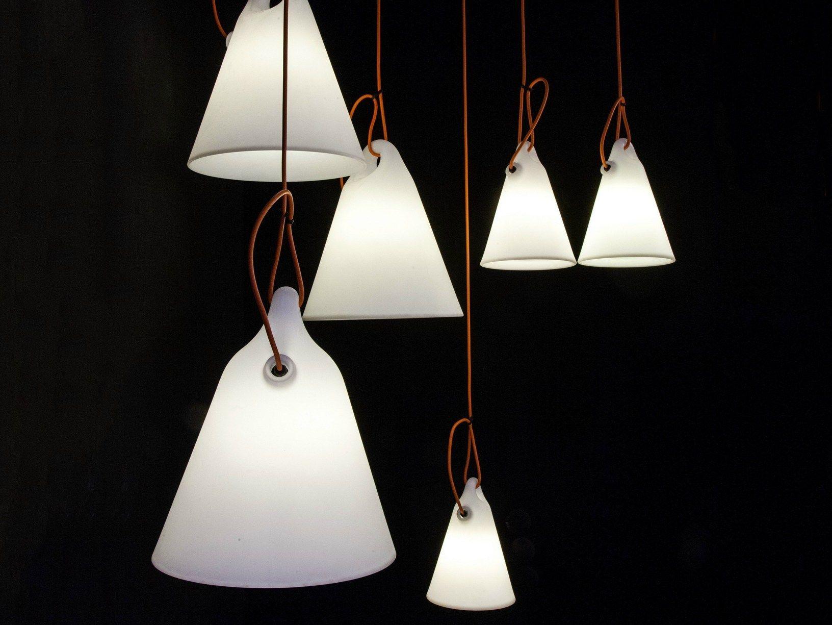 I sistemi di illuminazione da esterno martinelli luce for Lampade per esterno