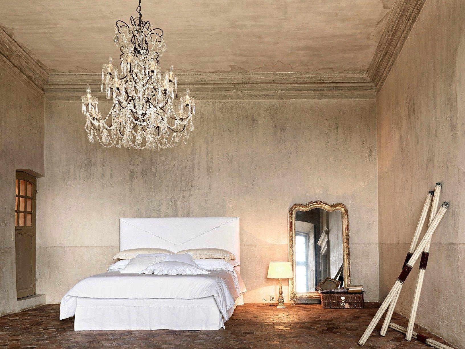 Camere Da Letto Stile Francese : Camera da letto stile provenzale u tecasrl