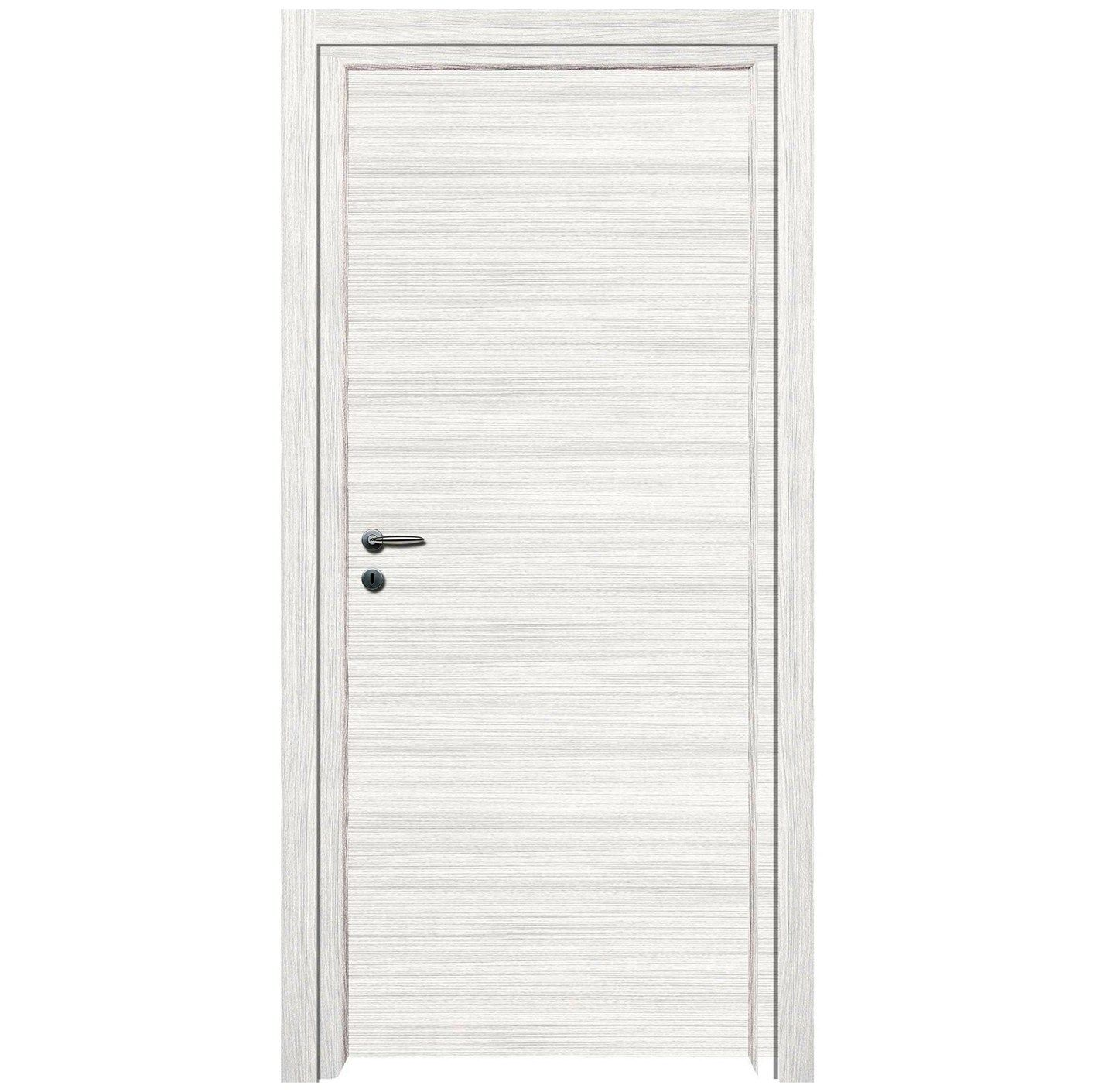 Nusco porte presenta rever light - Nusco porte nola ...