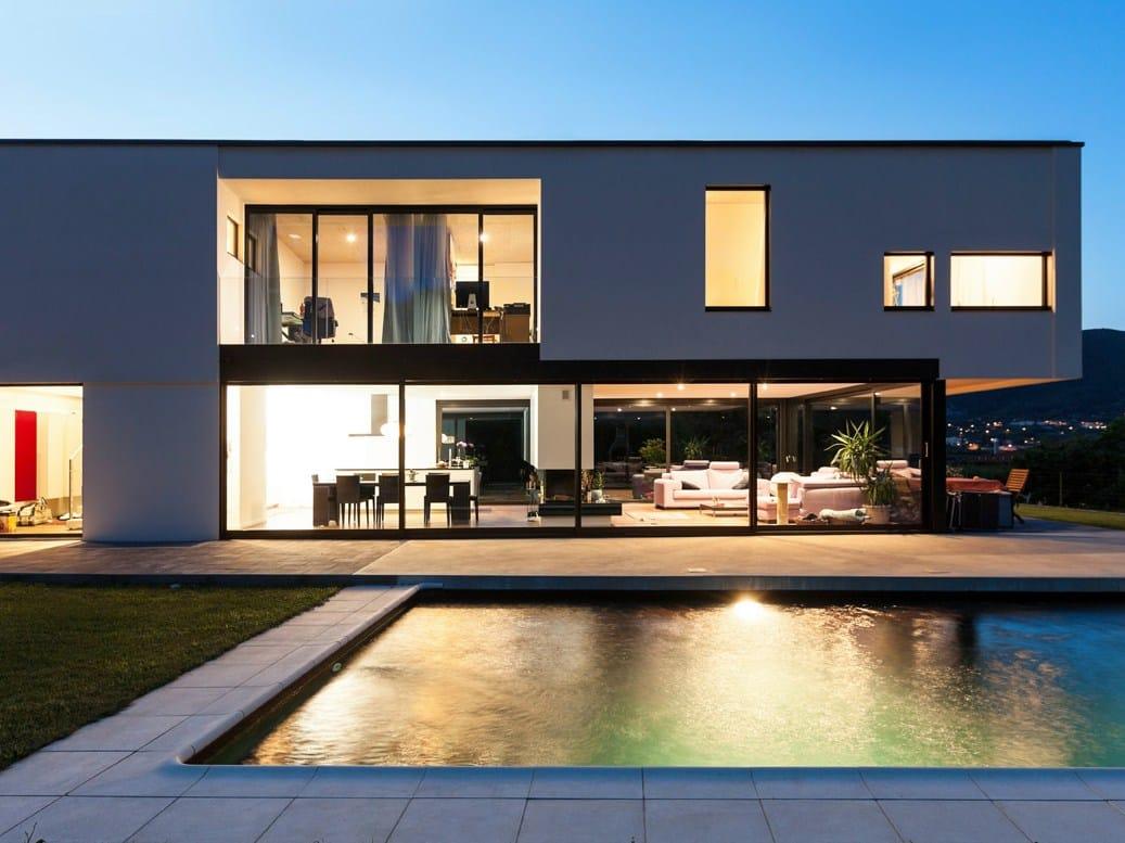 Iplus la nuova gamma di vetri agc per il mercato residenziale - Ar tre cucine opinioni ...