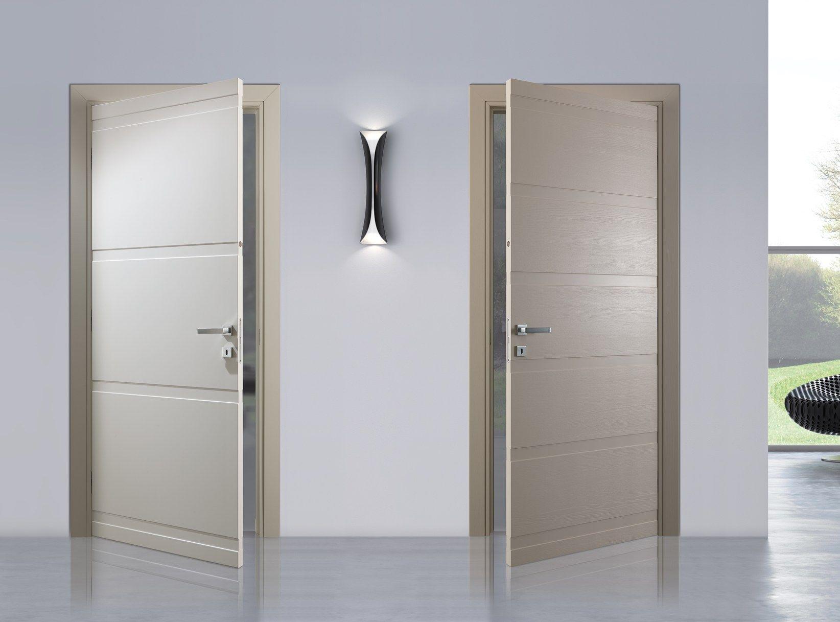 Porte da interni leroy merlin lavabo u mobile cose di for Ikea porte interne