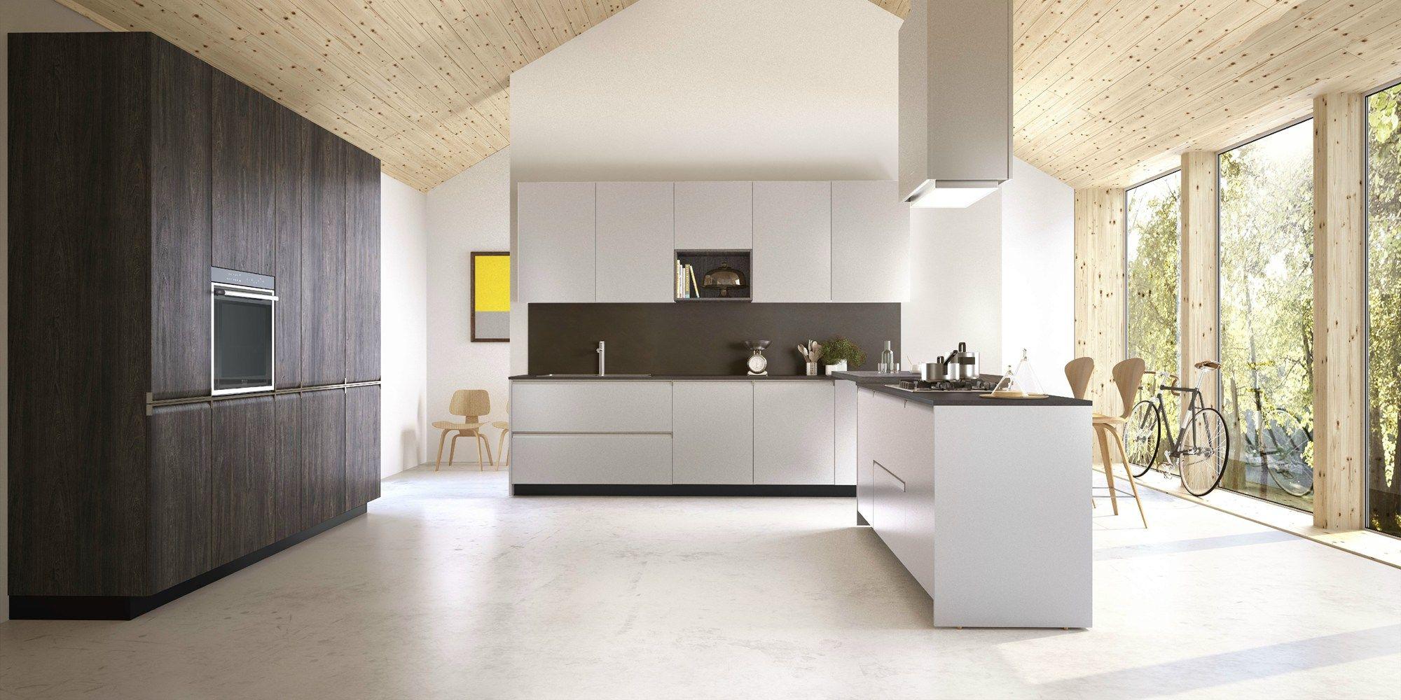 Cucine Ikea Genova: Cucine country chic mattonelle cucina muratura ...