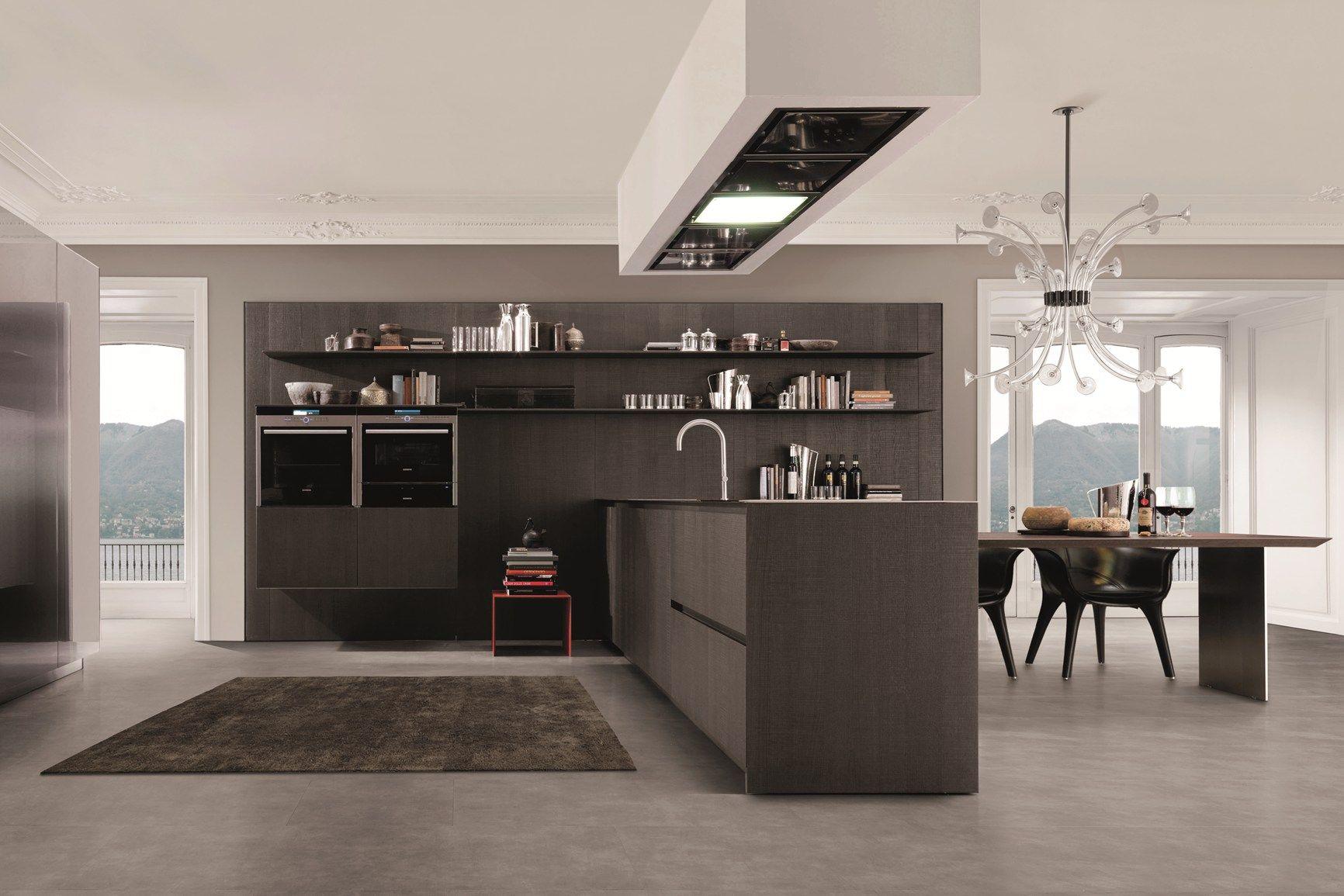 Design accessibile per arredare tutti gli ambienti domestici - Euromobil cucine opinioni ...