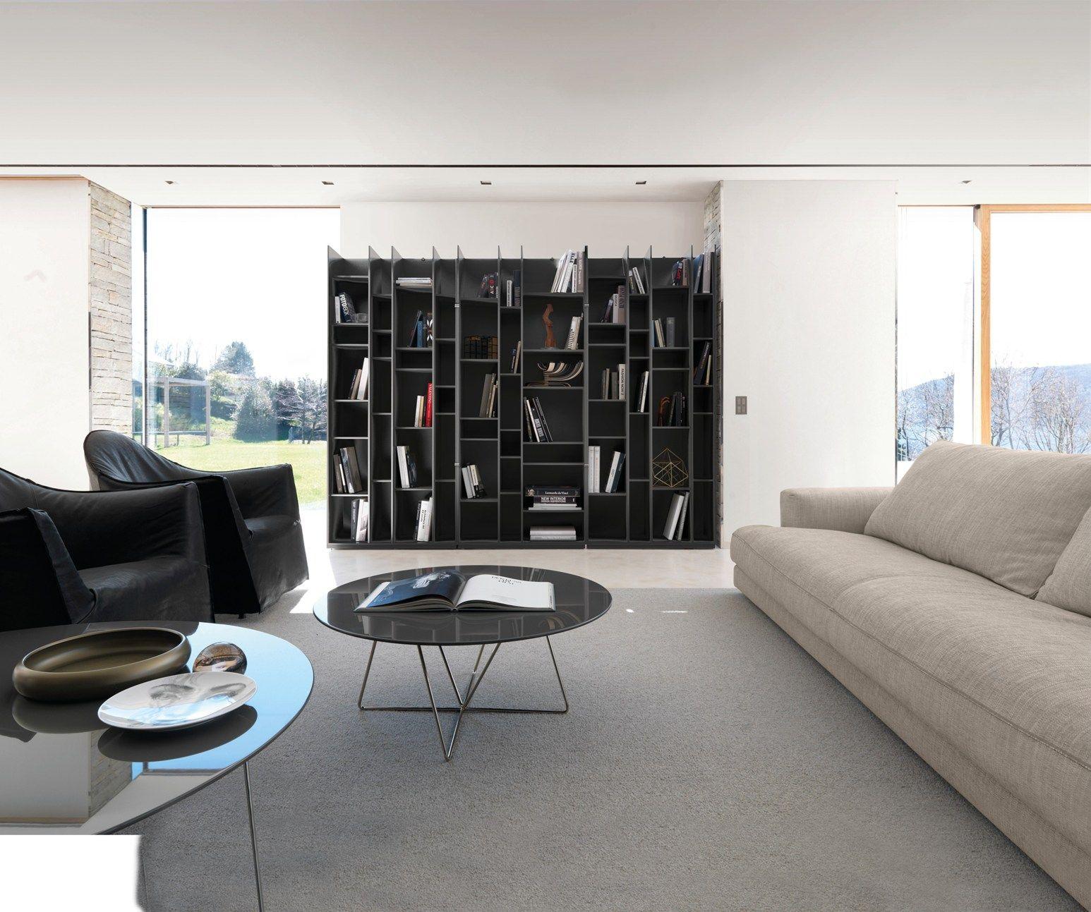 design accessibile per arredare tutti gli ambienti domestici