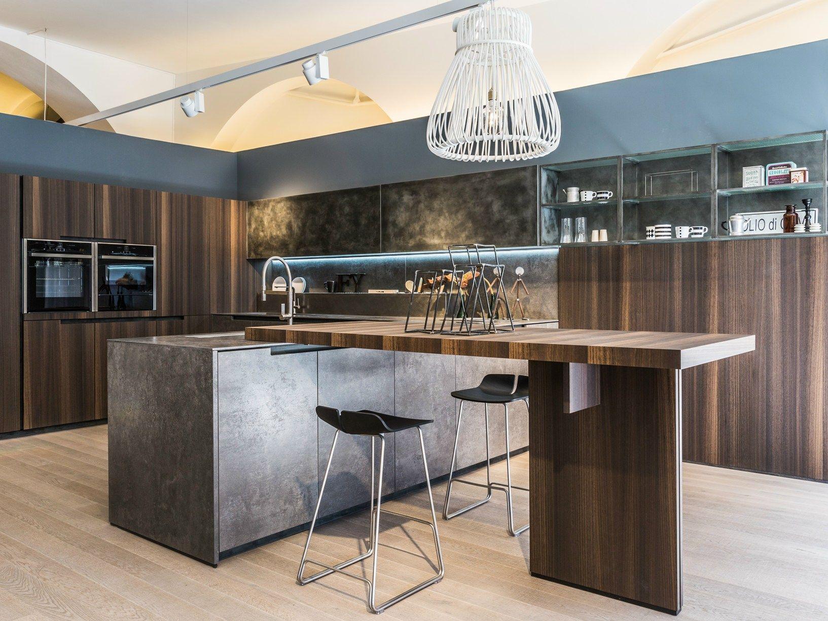 Beautiful Cucine Cesar Outlet Gallery Ideas Design