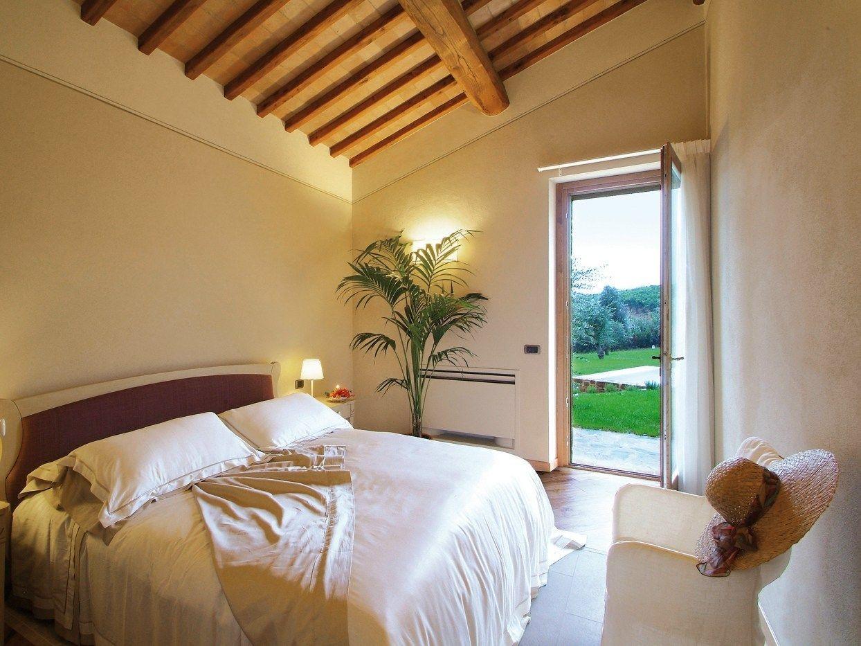 Arredamento Country Toscano: Speciale stili di arredamento come ...