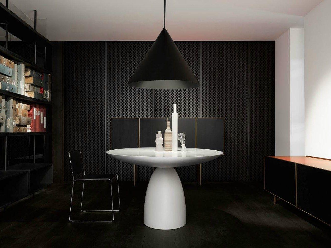 Legno tattilit e uso strutturale del colore - Ar tre cucine opinioni ...