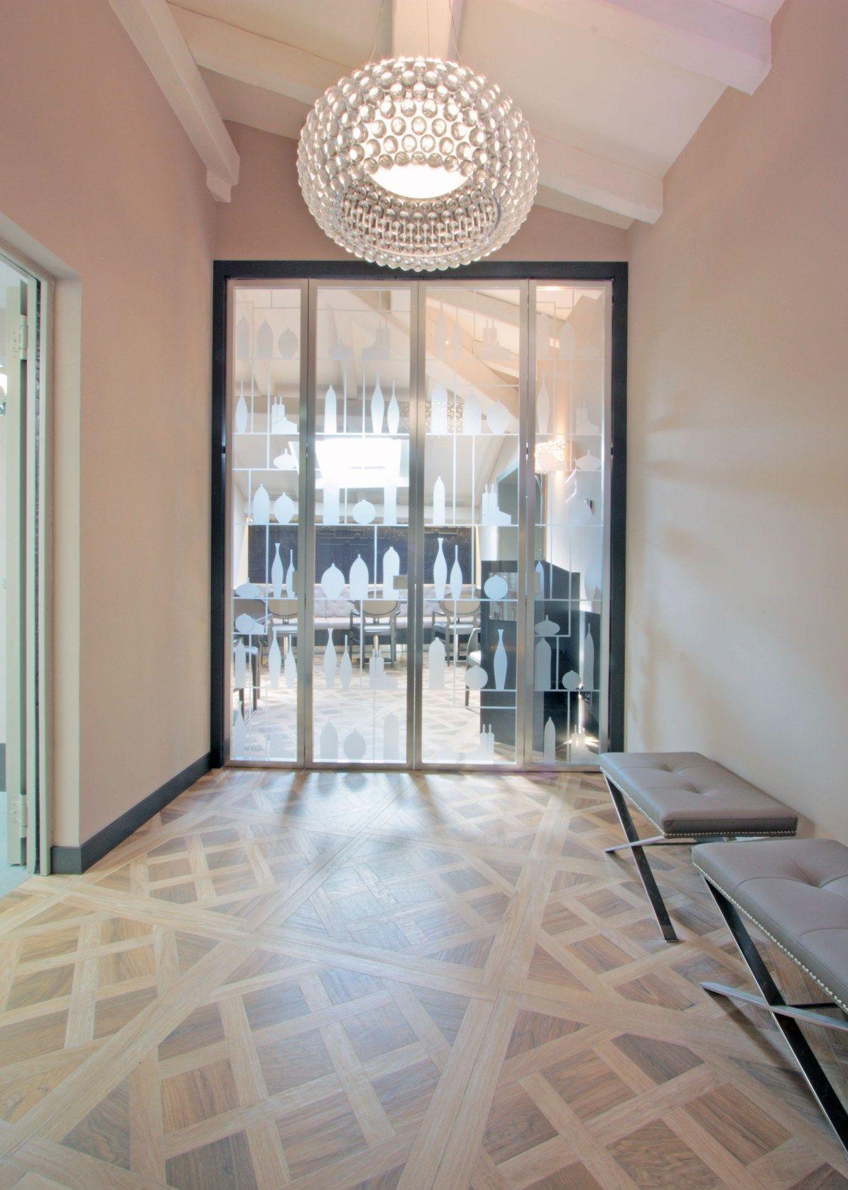 Pareti In Vetro Artistico : Marmo di carrara pietra serena pavimenti in legno anticati