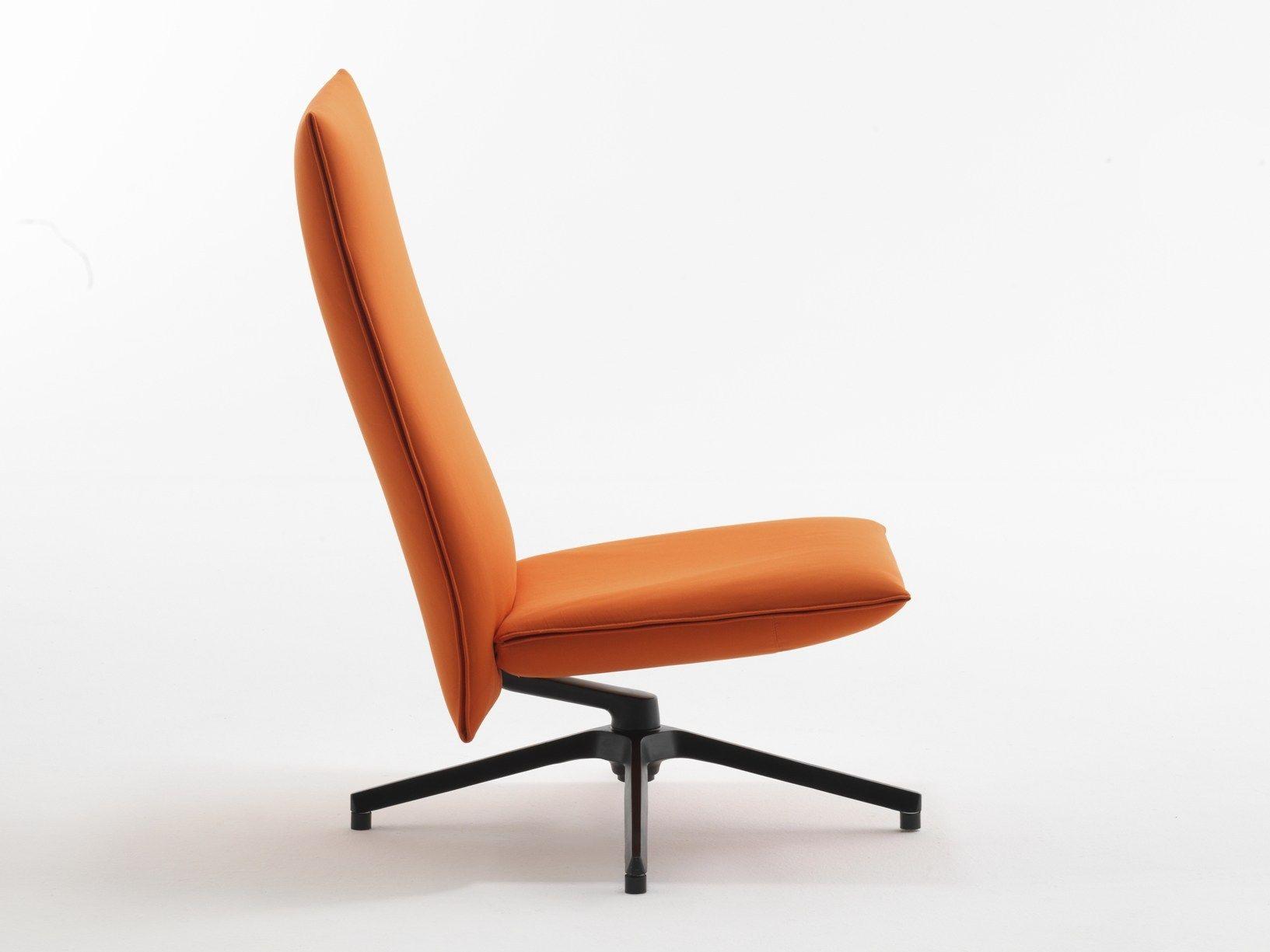 knoll pr sente en france pilot chair. Black Bedroom Furniture Sets. Home Design Ideas