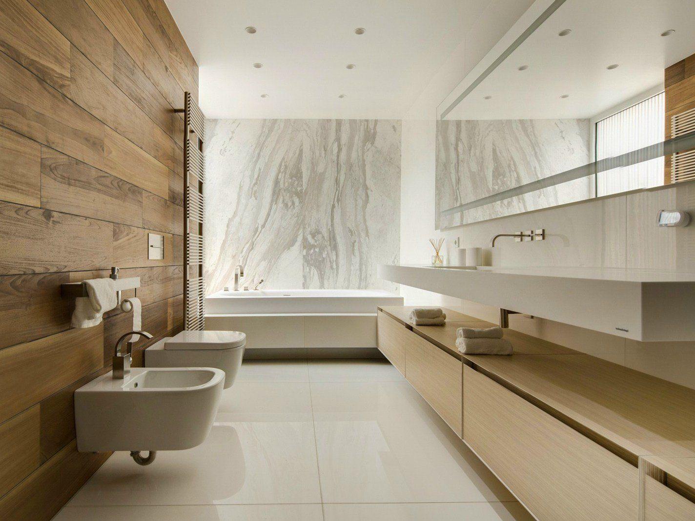 Il bagno un luogo dove volersi bene - Cibi per andare in bagno ...