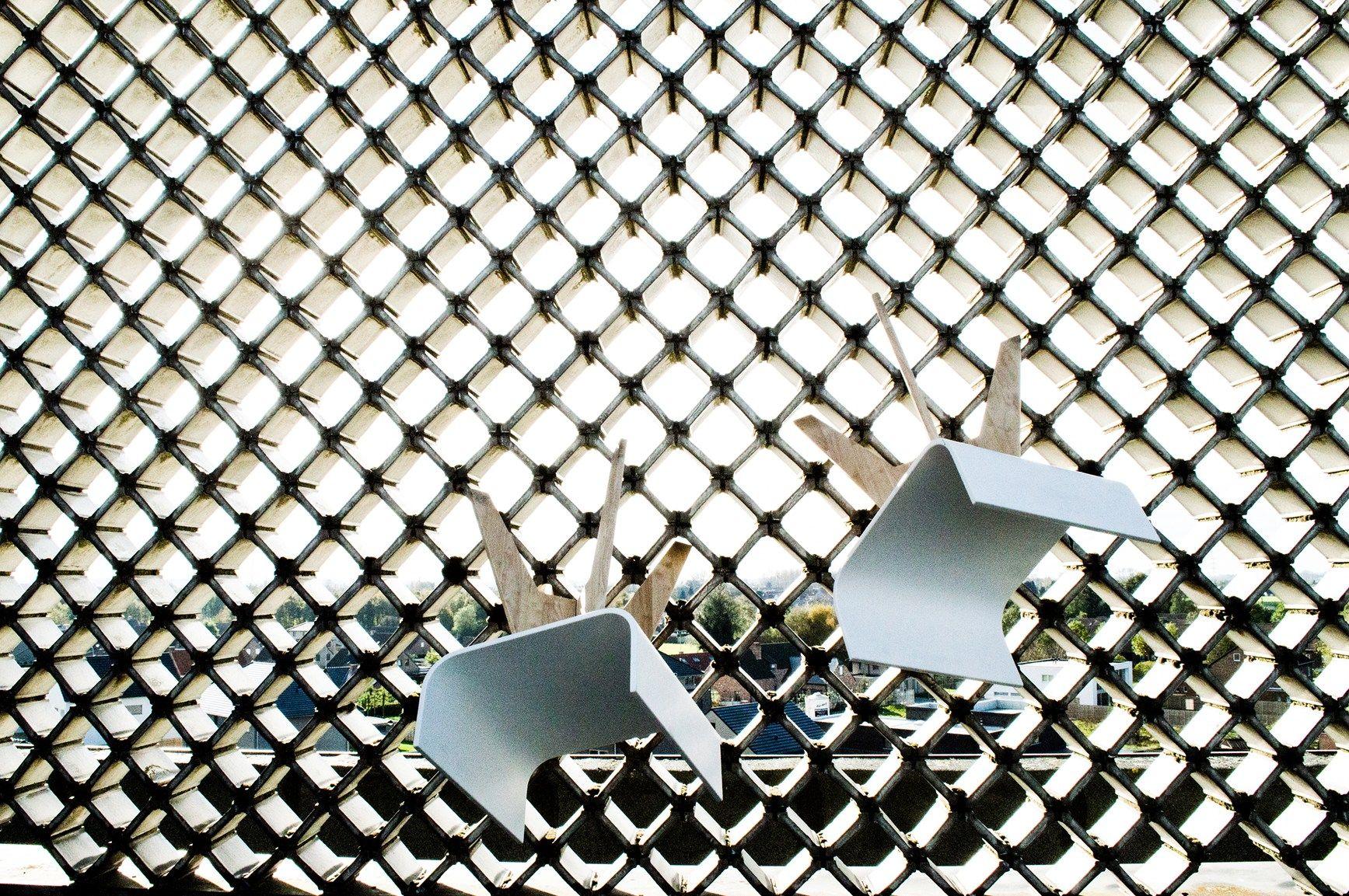 Taboustool: Creatividad e innovación en la simpleza de un taburete ...