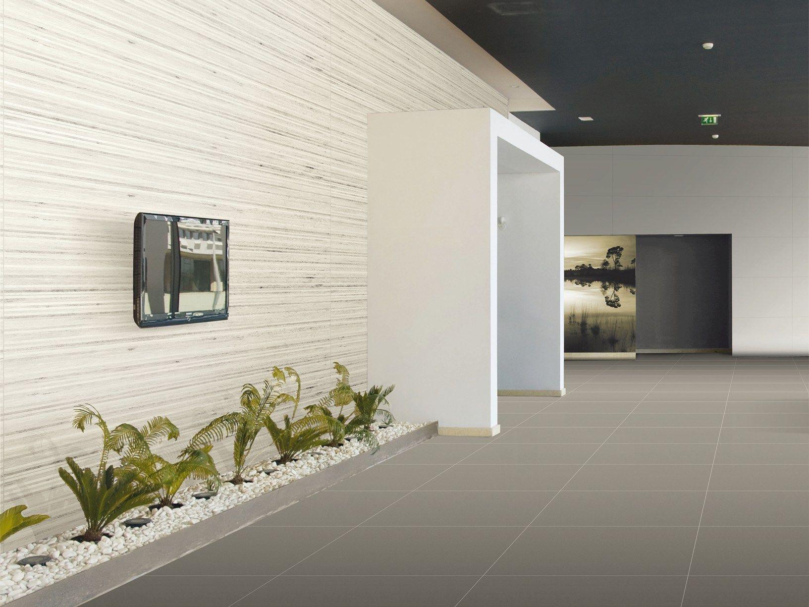 rivestimenti pareti cucina pvc: pannello per parete cucina ... - Rivestimenti Per Tavoli Da Disegno