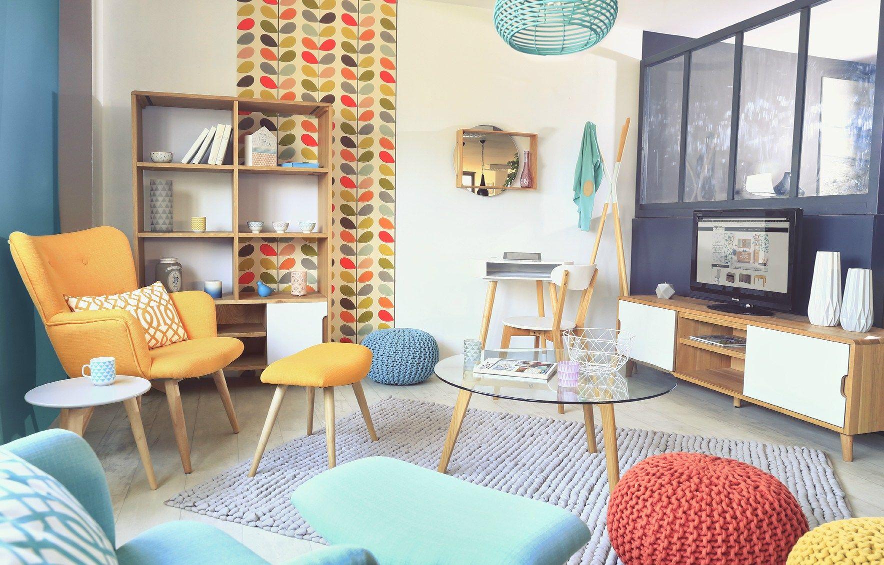 meubles zago au salon m o septembre 2015 une rentr e en trois tendances. Black Bedroom Furniture Sets. Home Design Ideas