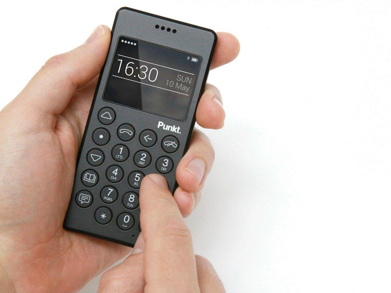 Ціни на прості телефони 15 фотография