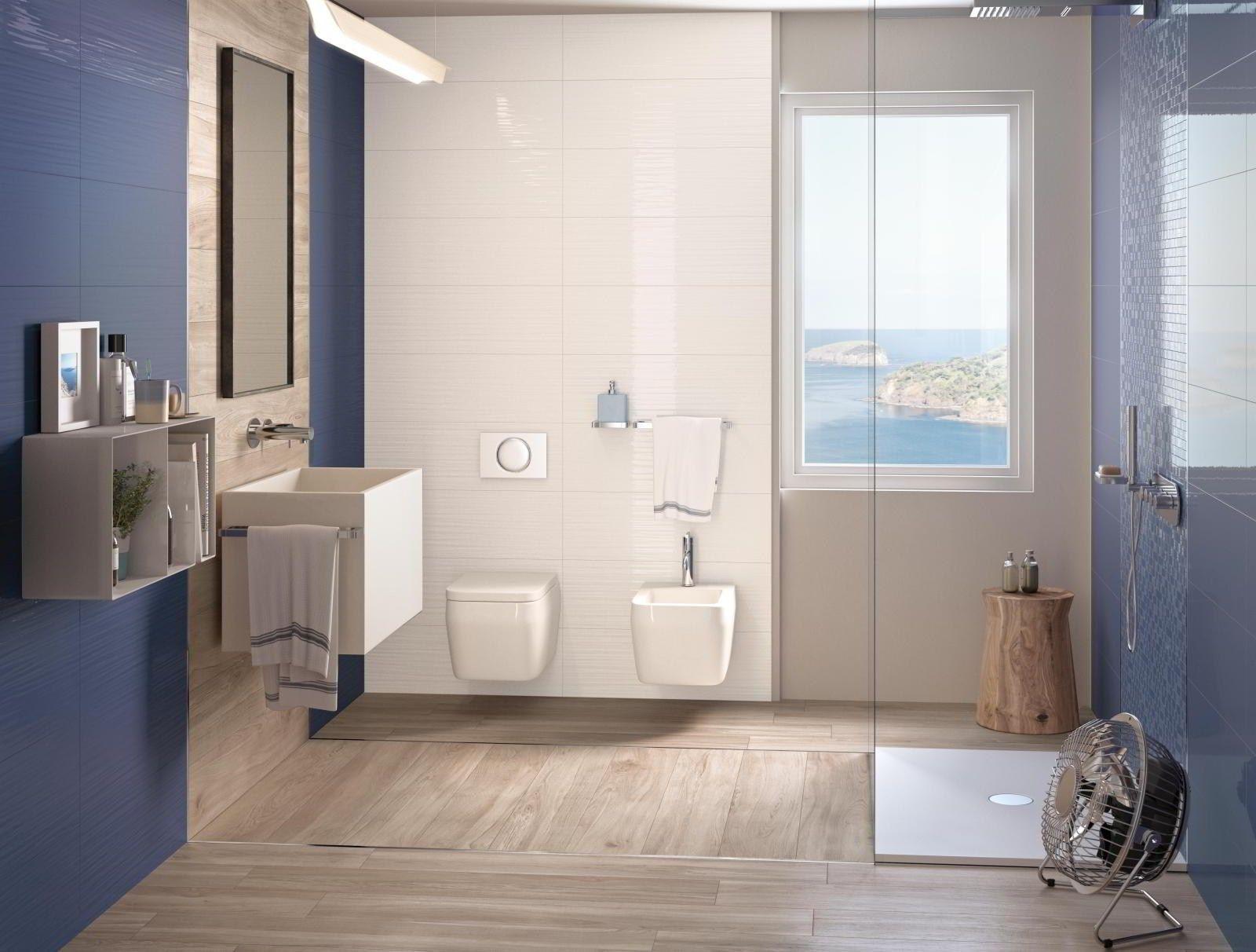 Pavimenti spessorati per piscine e aree benessere for Ceramiche bagno