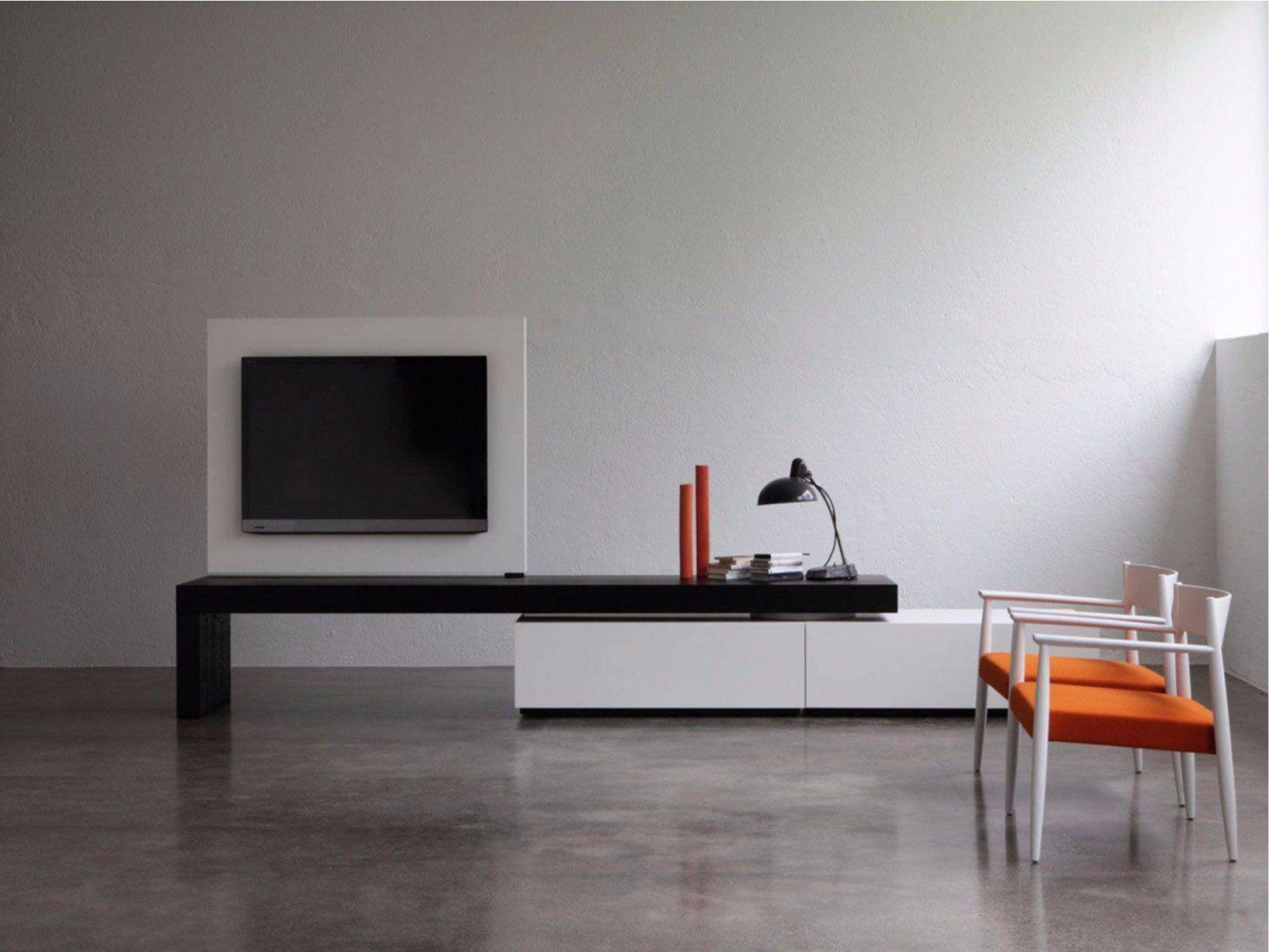 Faretti Quadrati A Soffitto ~ Ispirazione design casa
