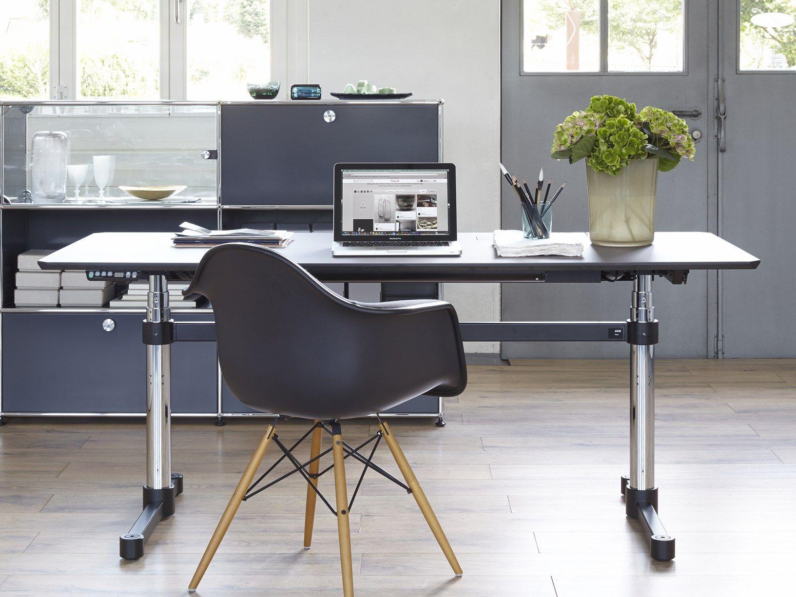 L 39 ufficio diventa modulare e personalizzabile - Dimensione casa grosseto ...