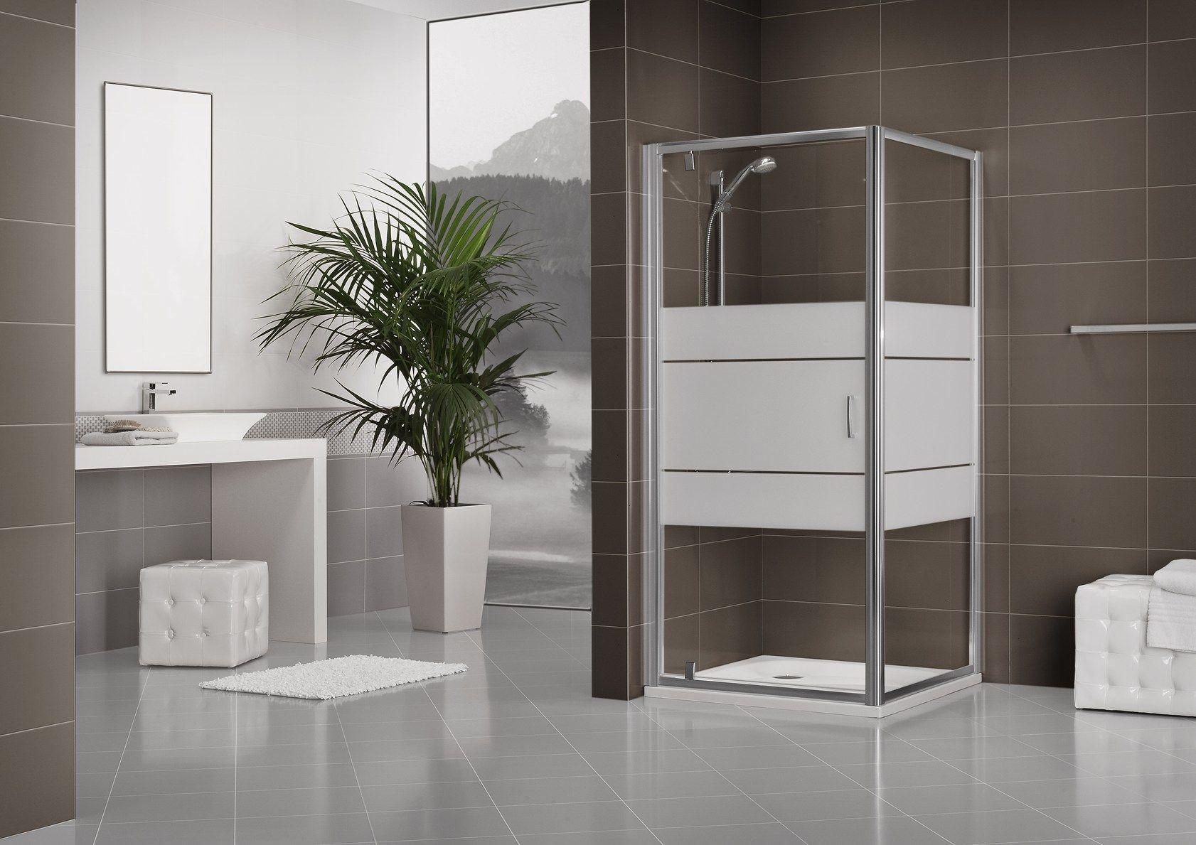 Un angolo di piacere con duka for Duka cabine doccia