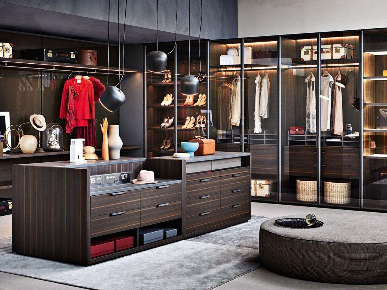 vincent van duysen firma l 39 allestimento molteni c a imm. Black Bedroom Furniture Sets. Home Design Ideas