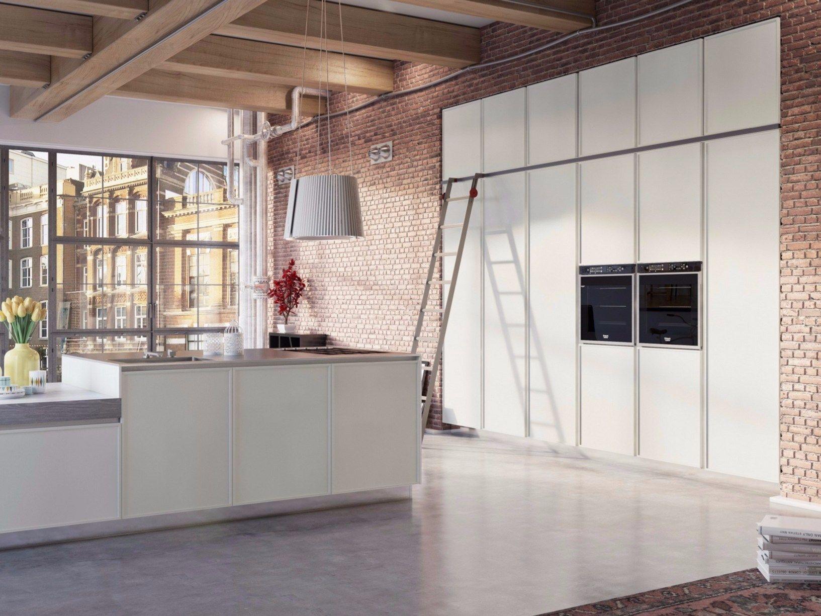 Cucine Piu Belle Moderne. Baccarat With Cucine Piu Belle Moderne ...