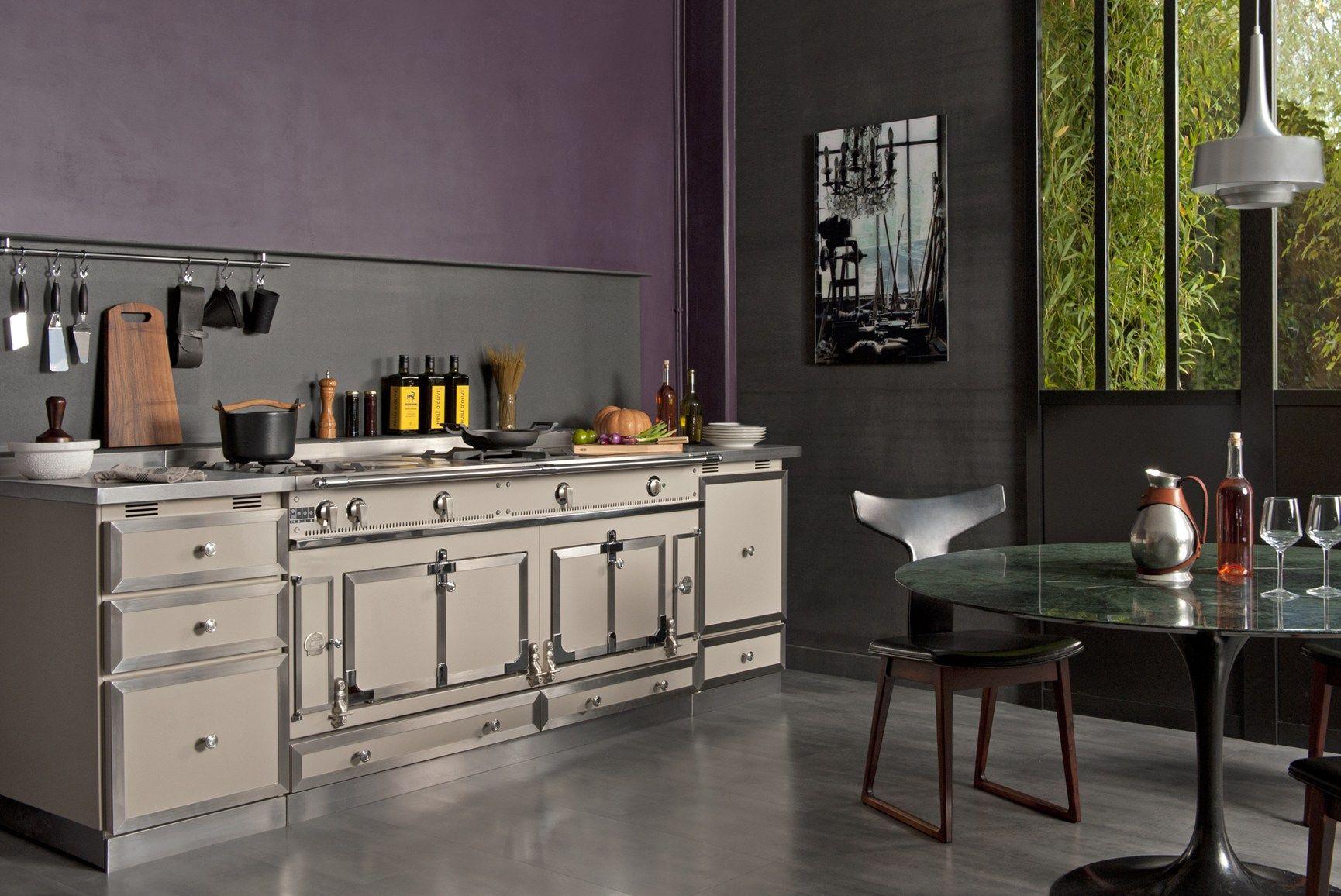Fabulous colore casa esterno grigio come dipingere casa - Grancasa desenzano cucine ...