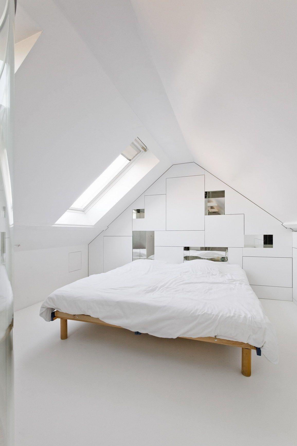 Faretti per mansarda legno: illuminazione led casa: gennaio 2014 ...