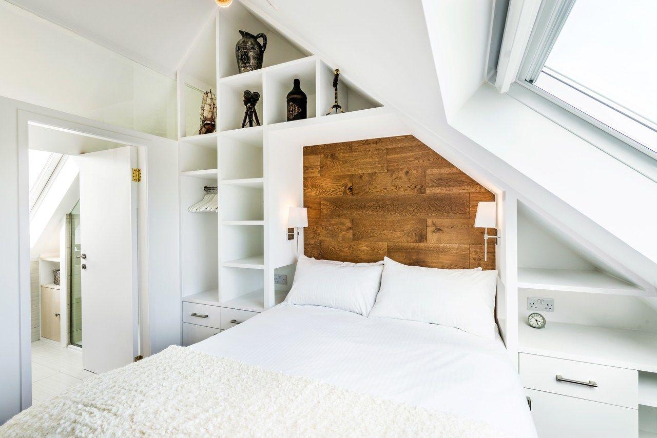 Illuminazione bagno mansarda: camere da letto per mansarde: mirror ...