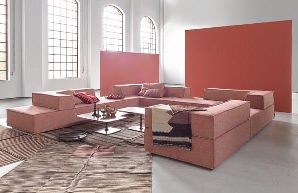 neues elementares sitzvergn gen. Black Bedroom Furniture Sets. Home Design Ideas