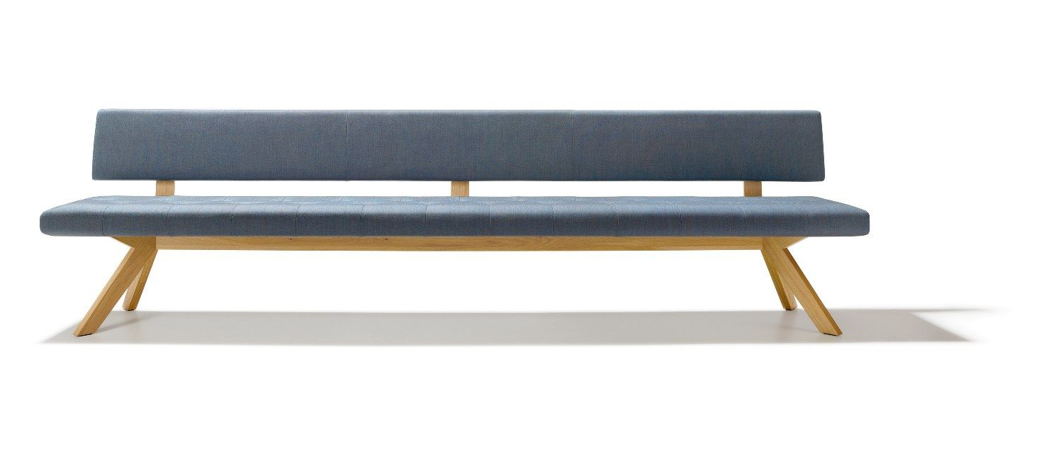 Lampade design soffitto for Panche in legno leroy merlin