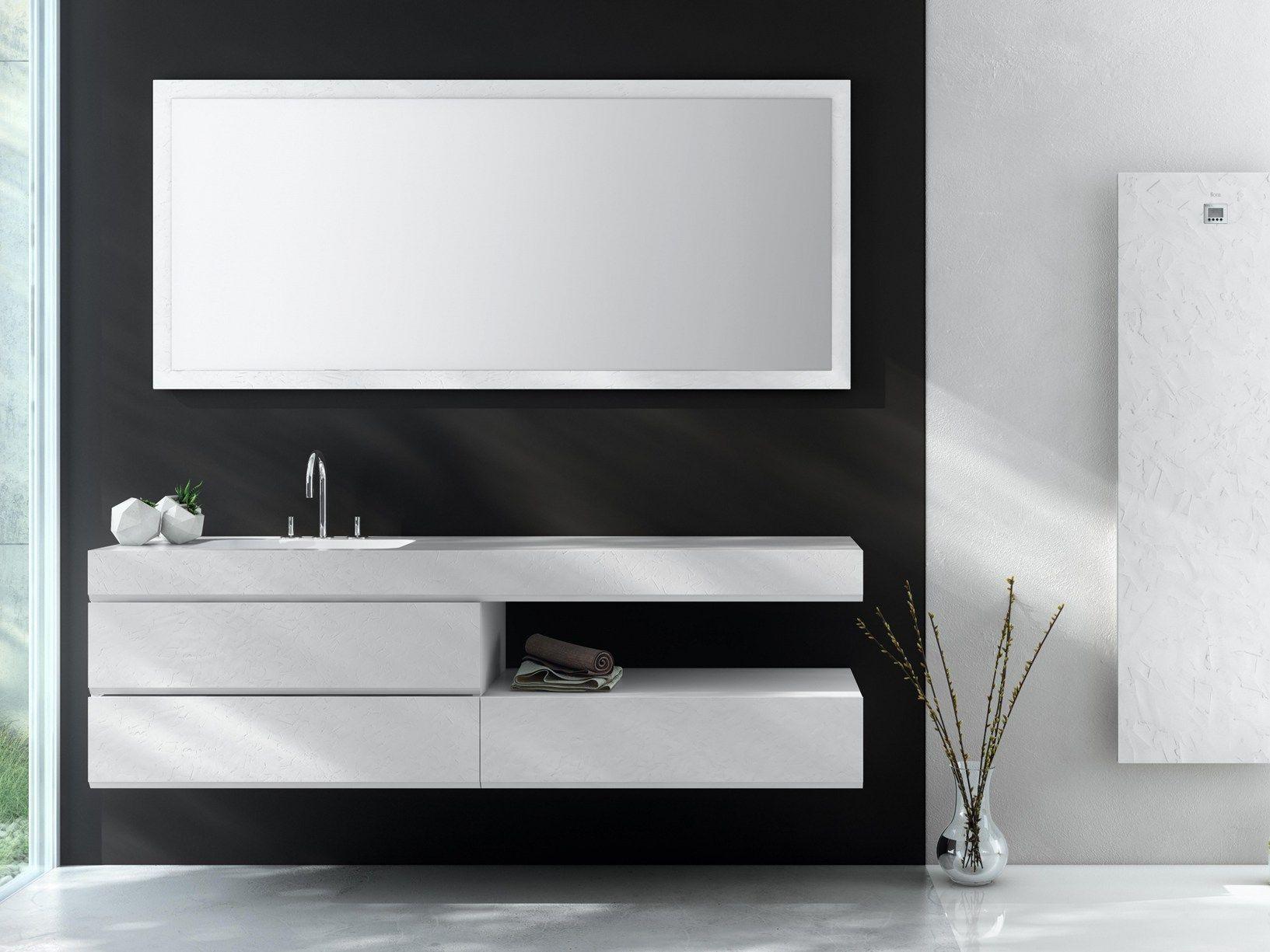 Fiora al salone del bagno con making collection for Ad arredamenti torino