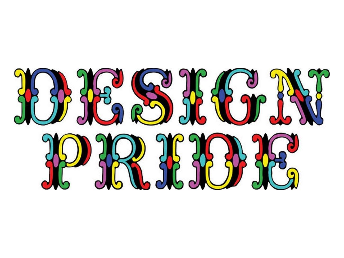 A milano la prima 39 parade 39 dedicata al design con seletti for Design parade milano
