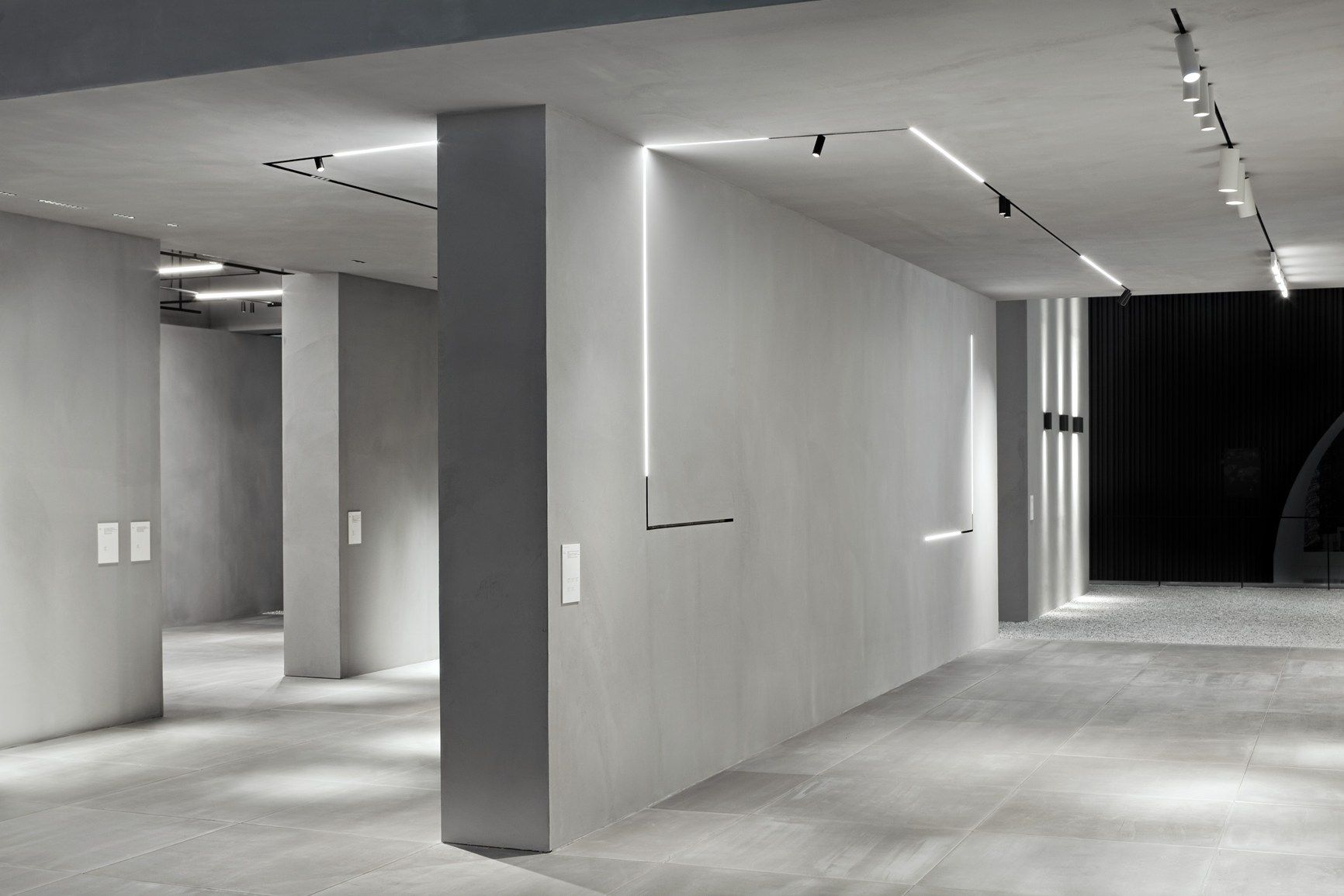 Flos Collections At Light Building