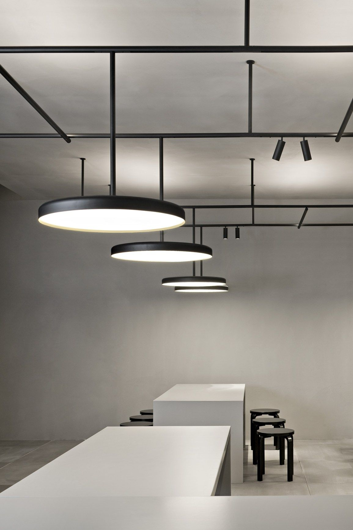 Flos collections at Light+Building