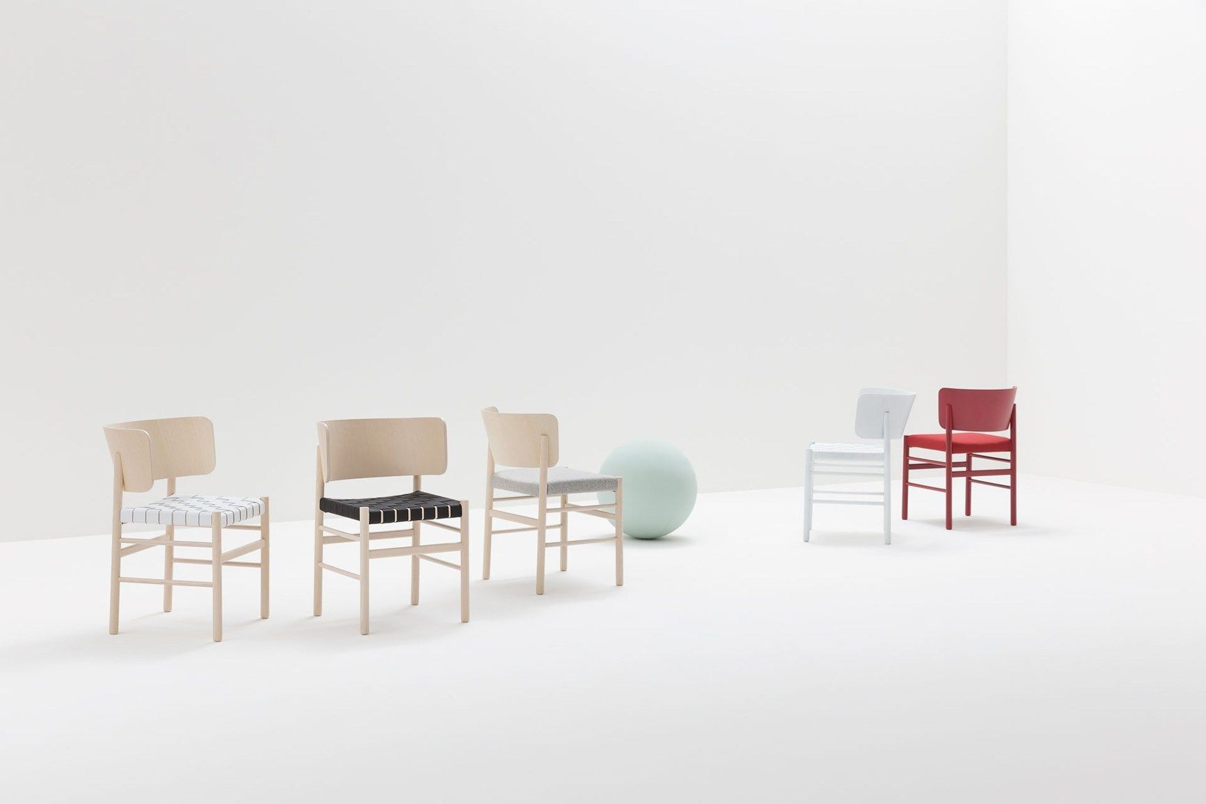 archiproducts  news architecture and design - fratina by billiani awarded with red dot award product design