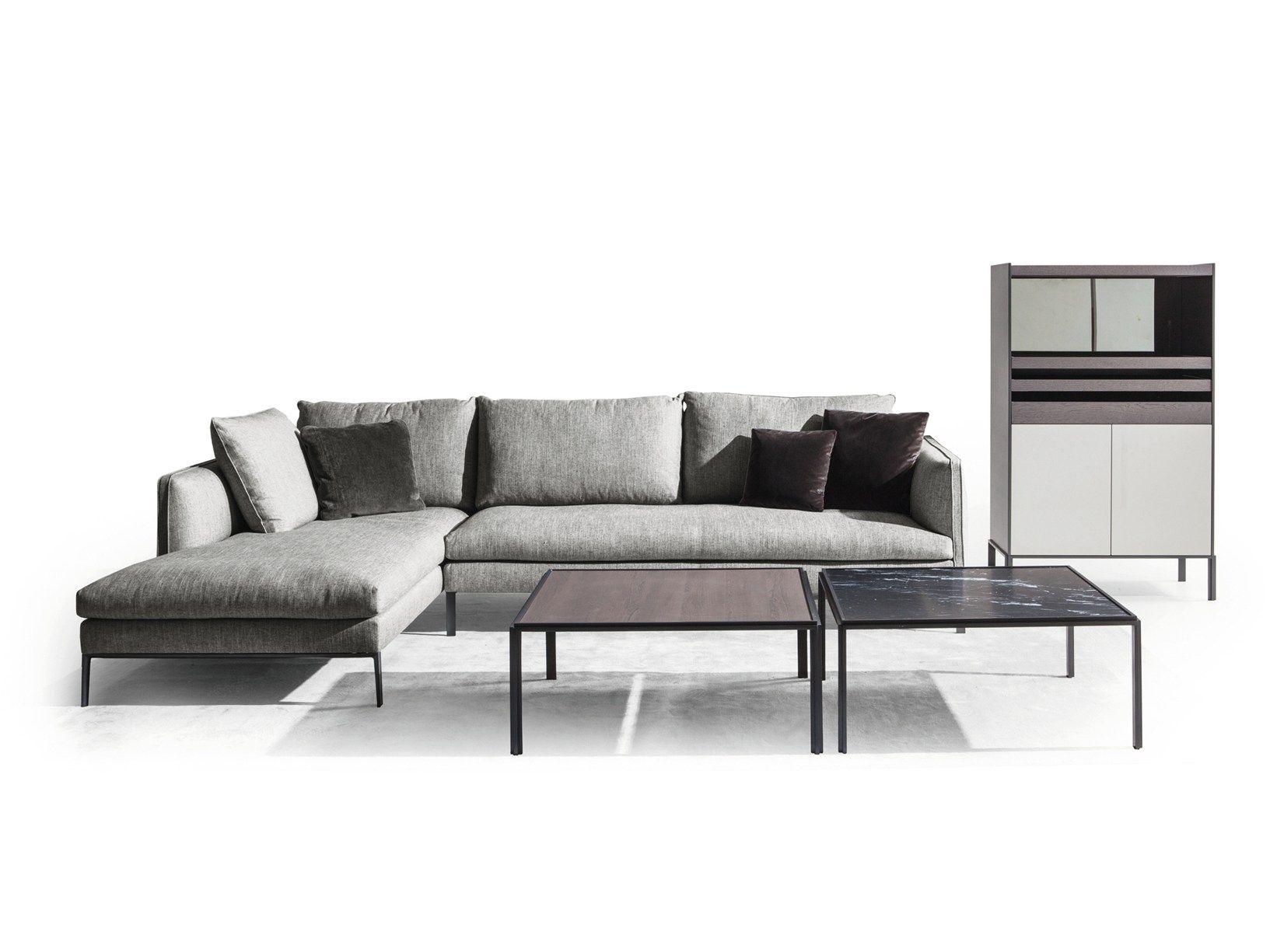 van duysen nordic rigor mediterranean flavor. Black Bedroom Furniture Sets. Home Design Ideas