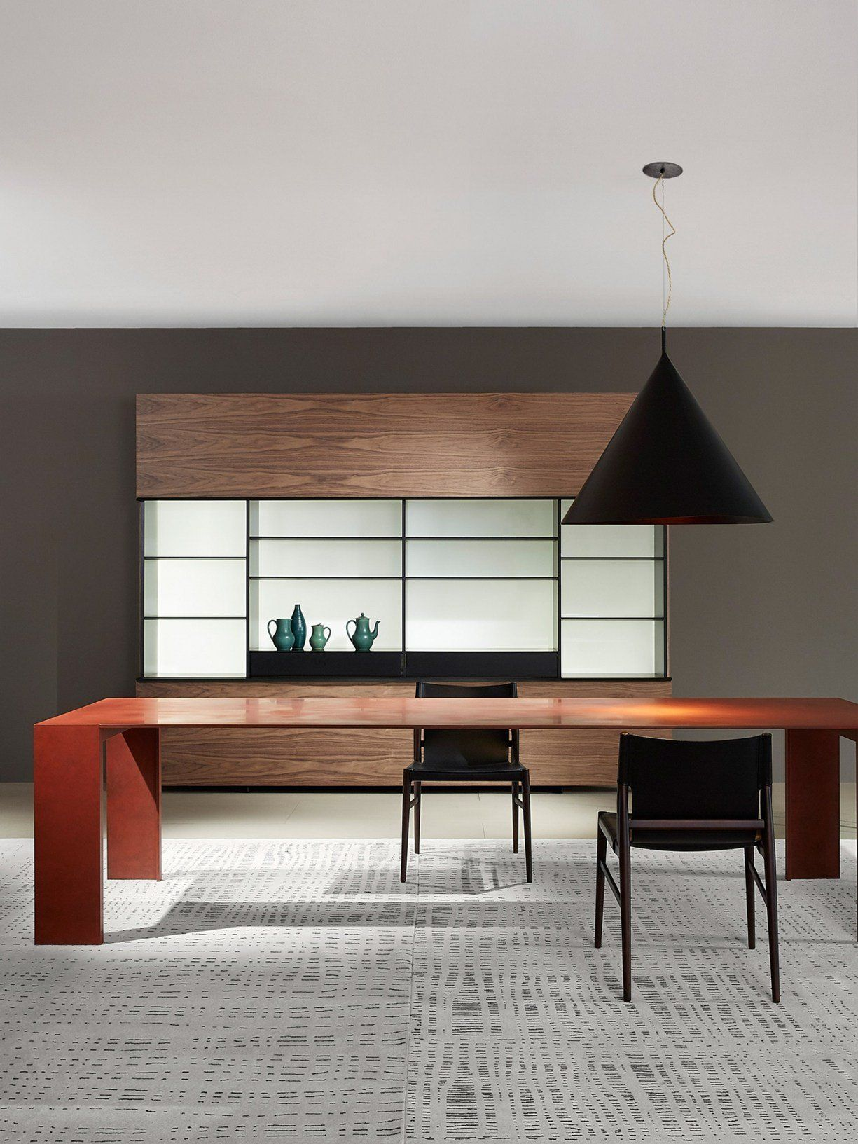 minimalismo giapponese creativit pop richiami retr