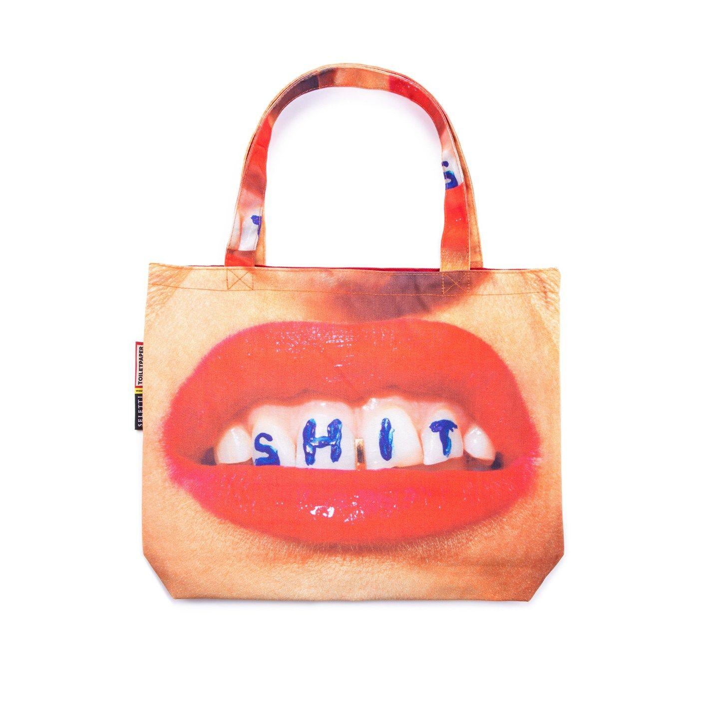 Seletti a maison objet 2016 for Seletti catalogo
