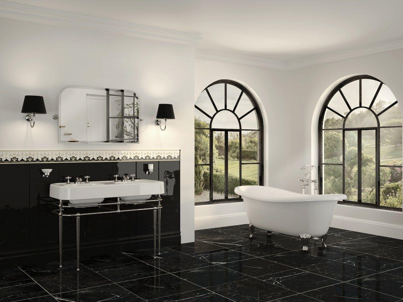 devon devon double its elegance. Black Bedroom Furniture Sets. Home Design Ideas