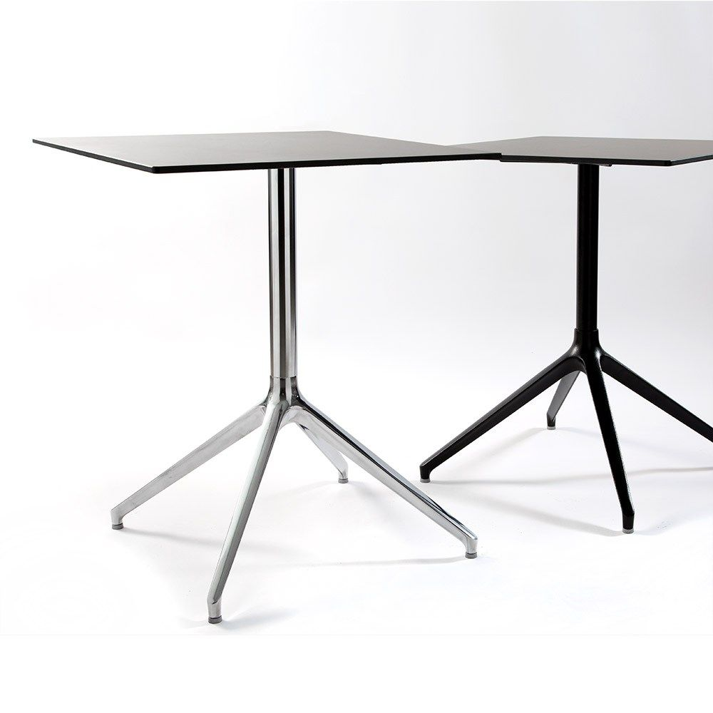 Table eiffel high class furnishing for Html table class