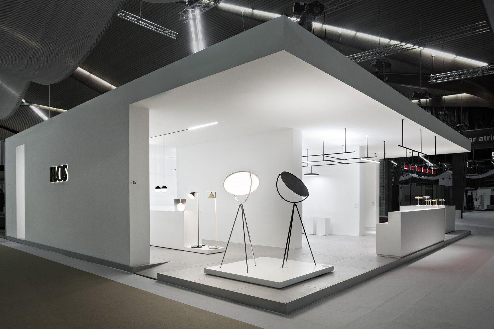 Flos biennale interieur 2016 for Biennale interieur