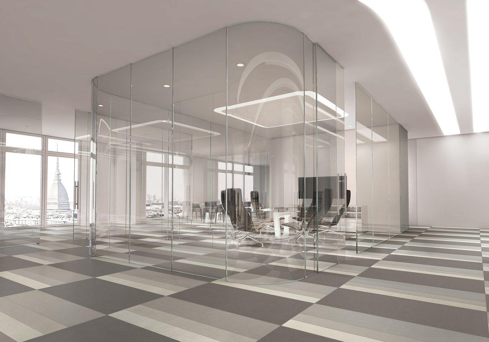vetro pelle tessuto tre ispirazioni una collezione. Black Bedroom Furniture Sets. Home Design Ideas