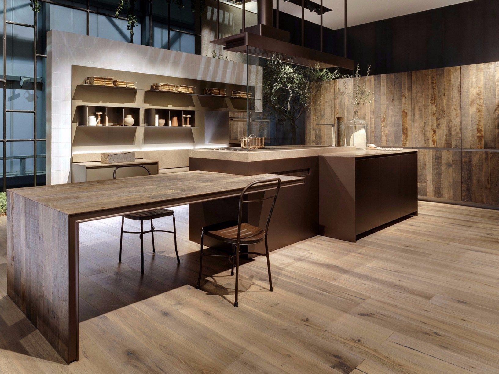 Ernestomeda a livingkitchen - Software cucine 3d ...