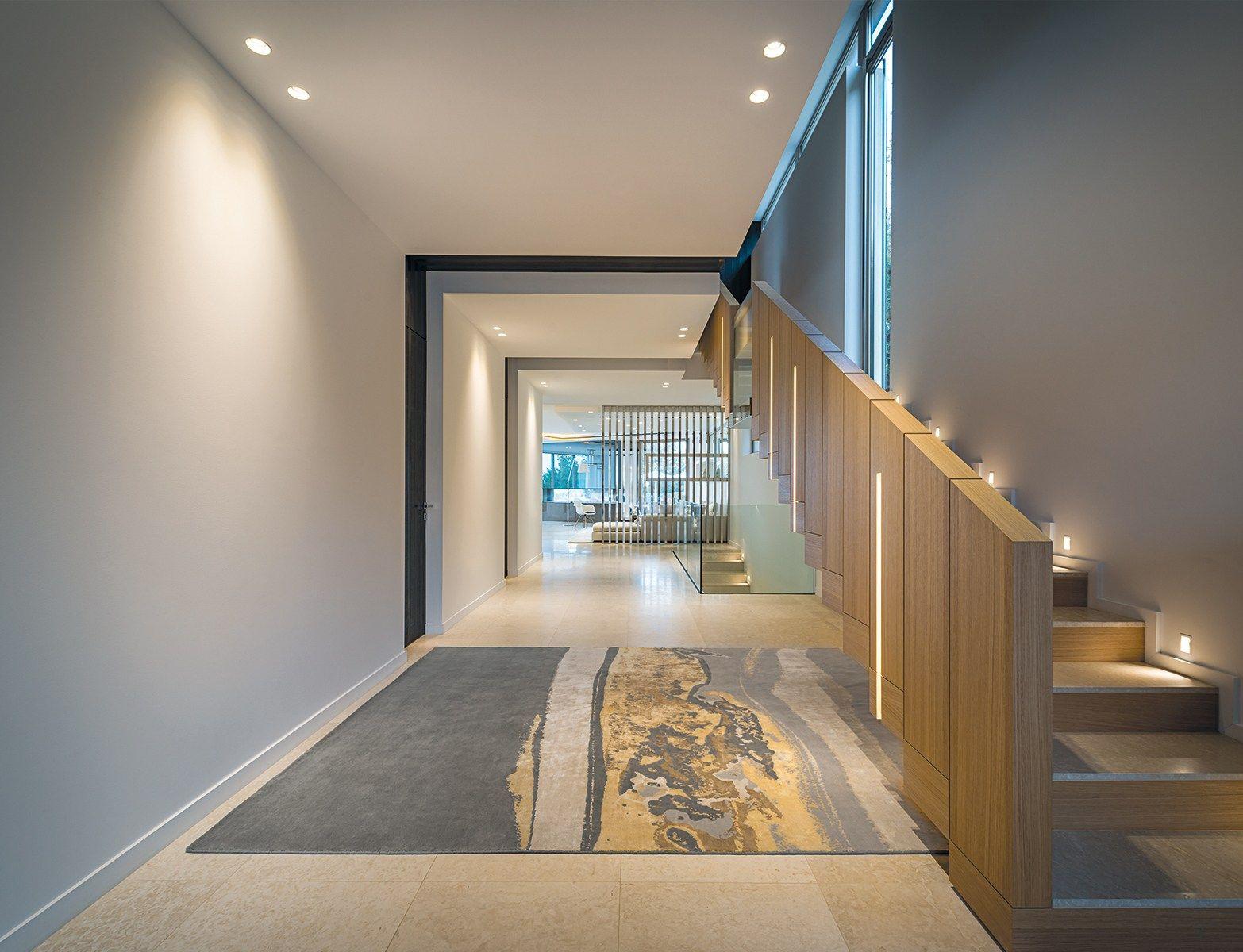 edition bougainville at maison objet. Black Bedroom Furniture Sets. Home Design Ideas